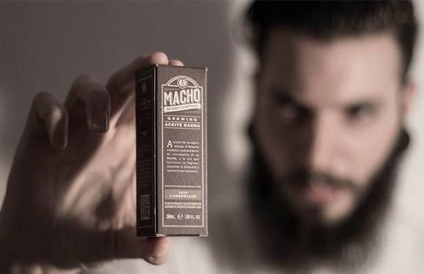 macho-03