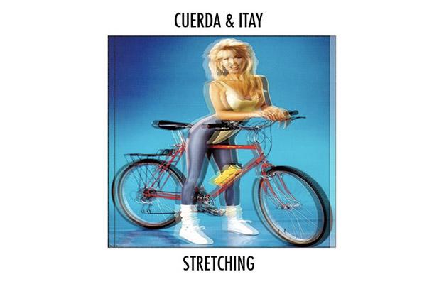 cuerda-itay