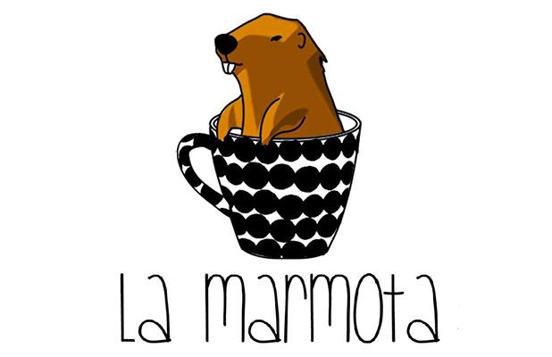 la-marmota
