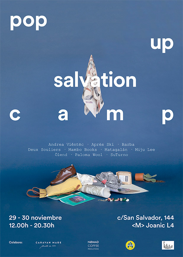 salvation-camp-cartel