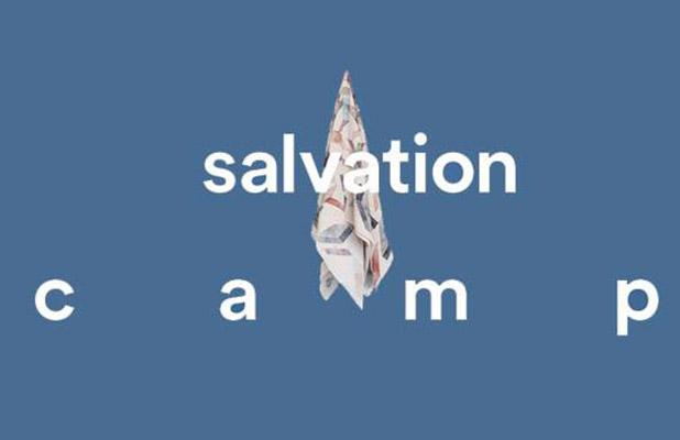 salvation-camp