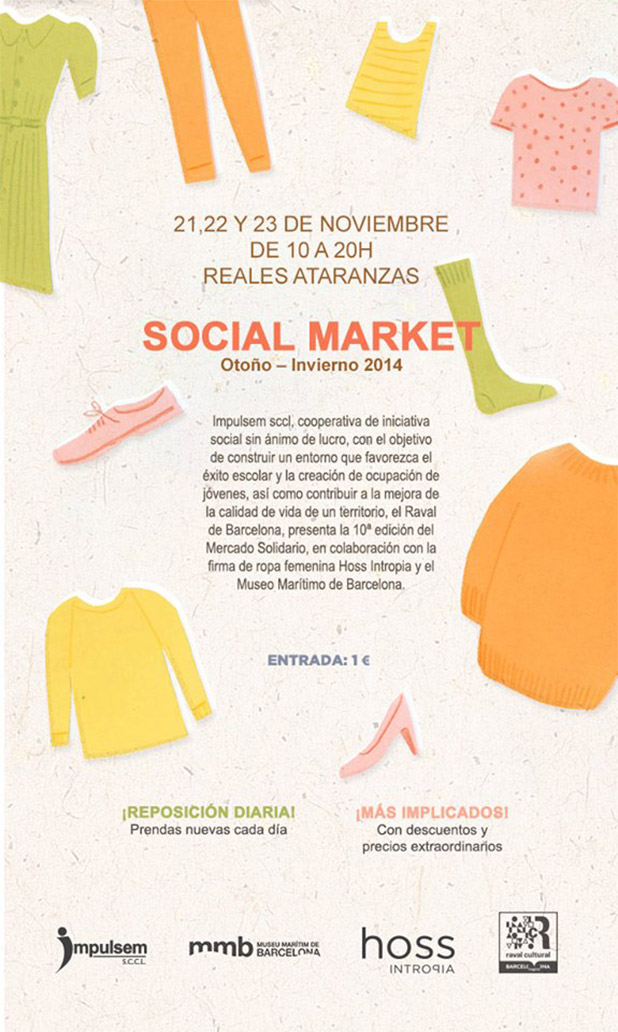 social-market-cartel