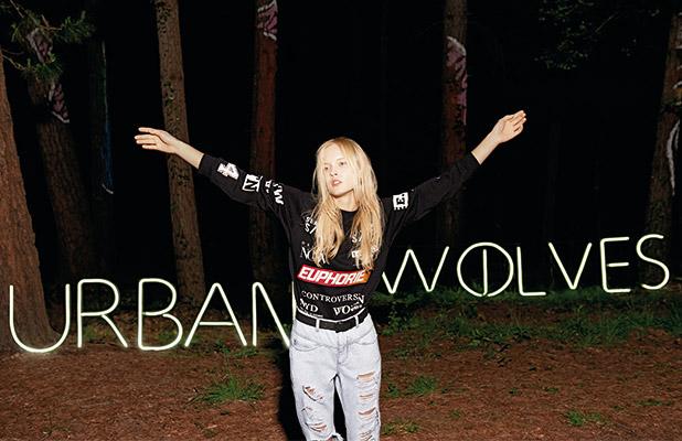 urban-wolves