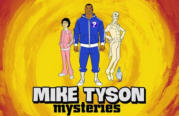 mike-tyson-mysteries