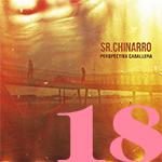 sr-chinarro