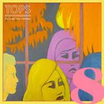 tops-disco