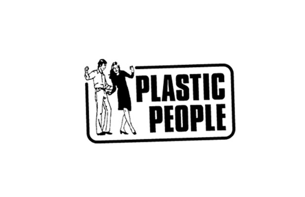 plastic-people