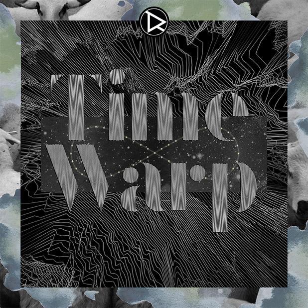 time-warp-tversky