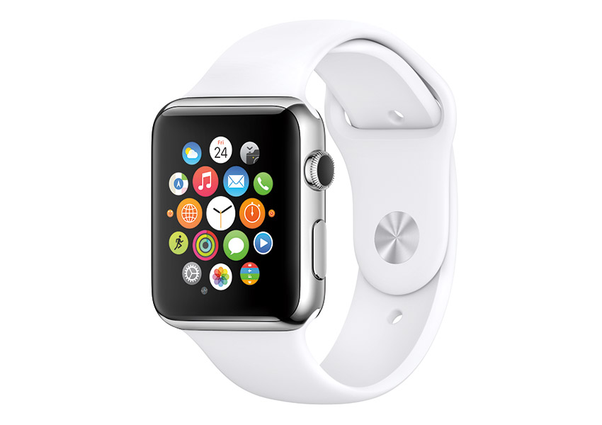 apple-watch-02