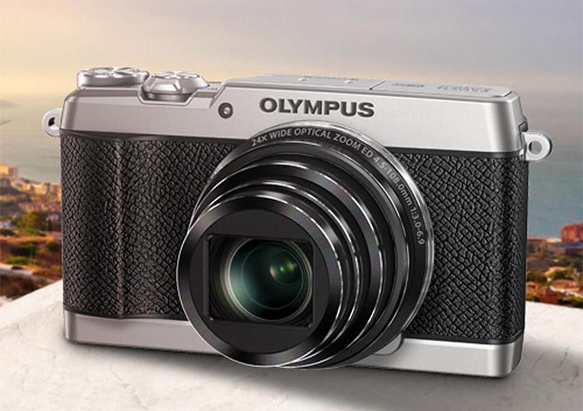 olympus-02