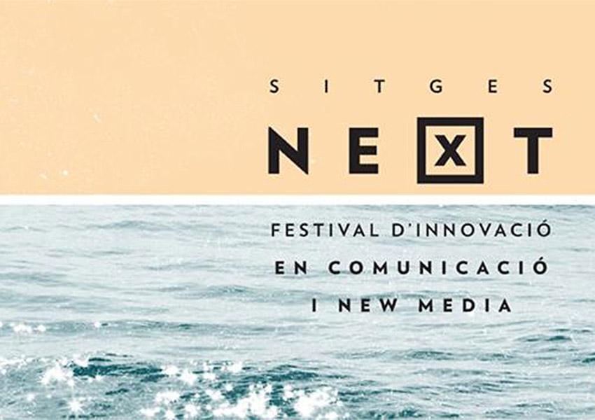 sitges-next