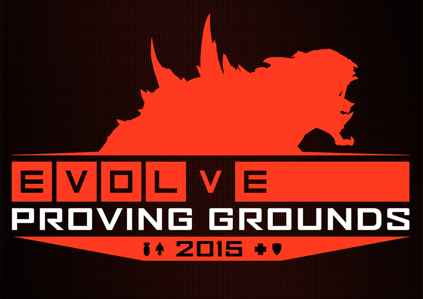 evolve-proving-grounds