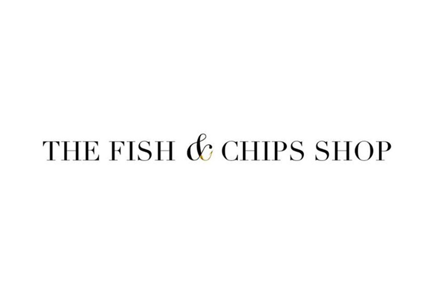 fish-and-chips-shop