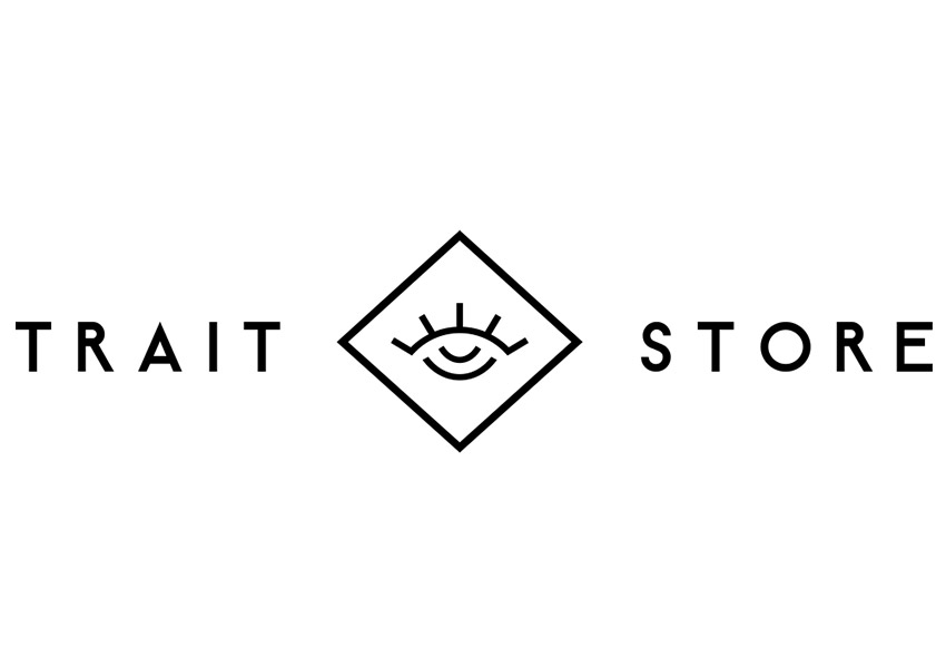 trait-store
