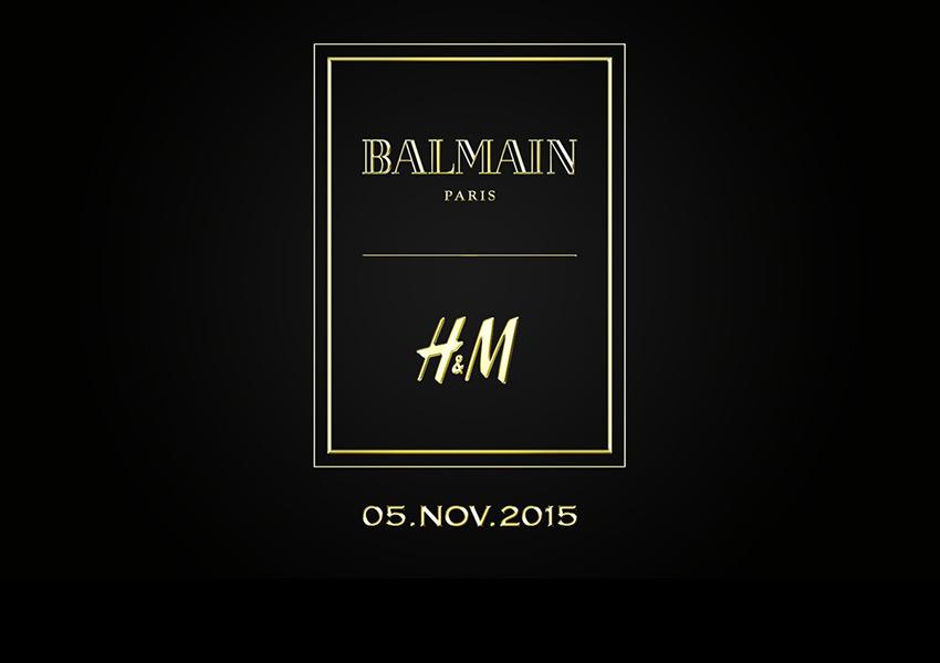 balmain-hm-ok