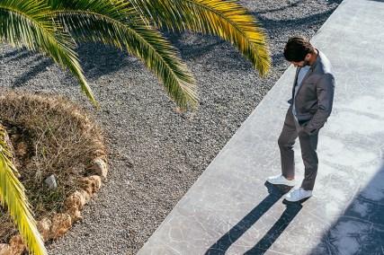 Cruyff - Colección Ibiza C.F.