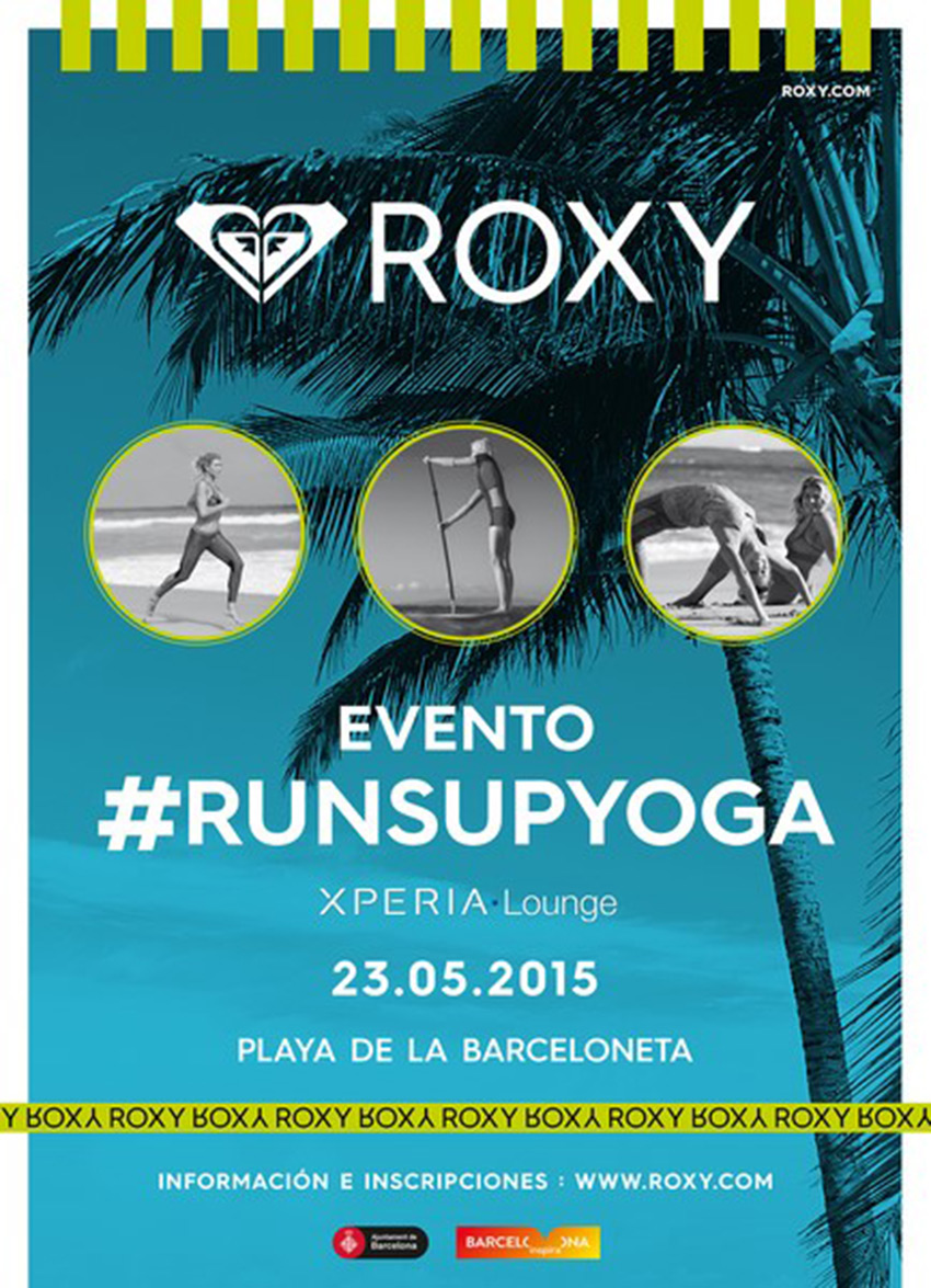 roxy-cartel