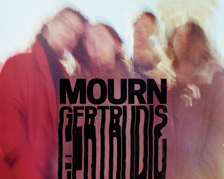 mourn-gertrudis