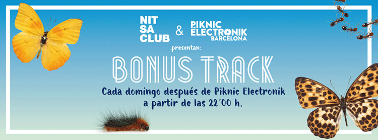 bonus-track-banner