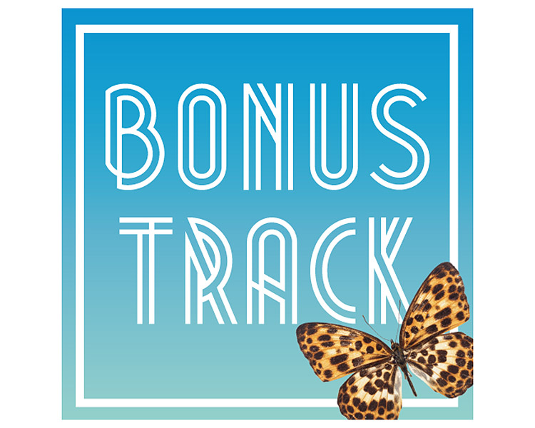 bonus-track
