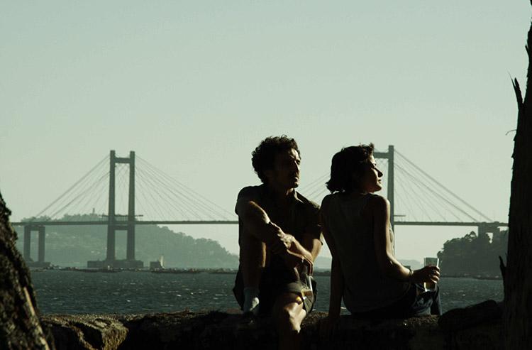 puente-y-pareja