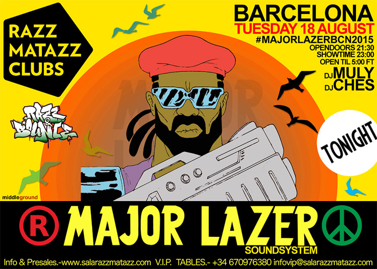 major-lazer-cartel