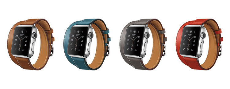 hermes-apple-watch-01