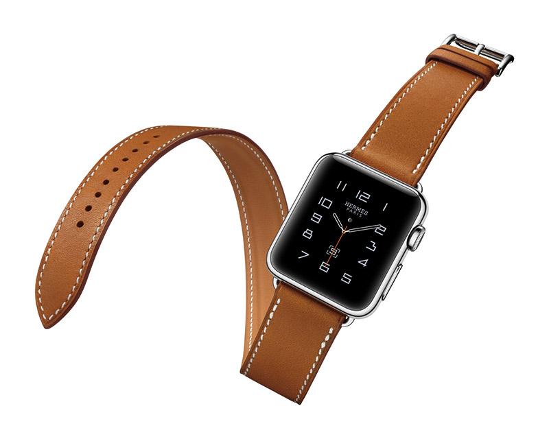Hermès x Apple Watch