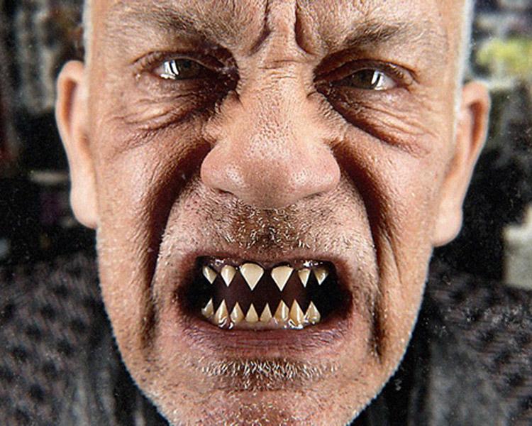 john-malkovich-like-a-puppet-show