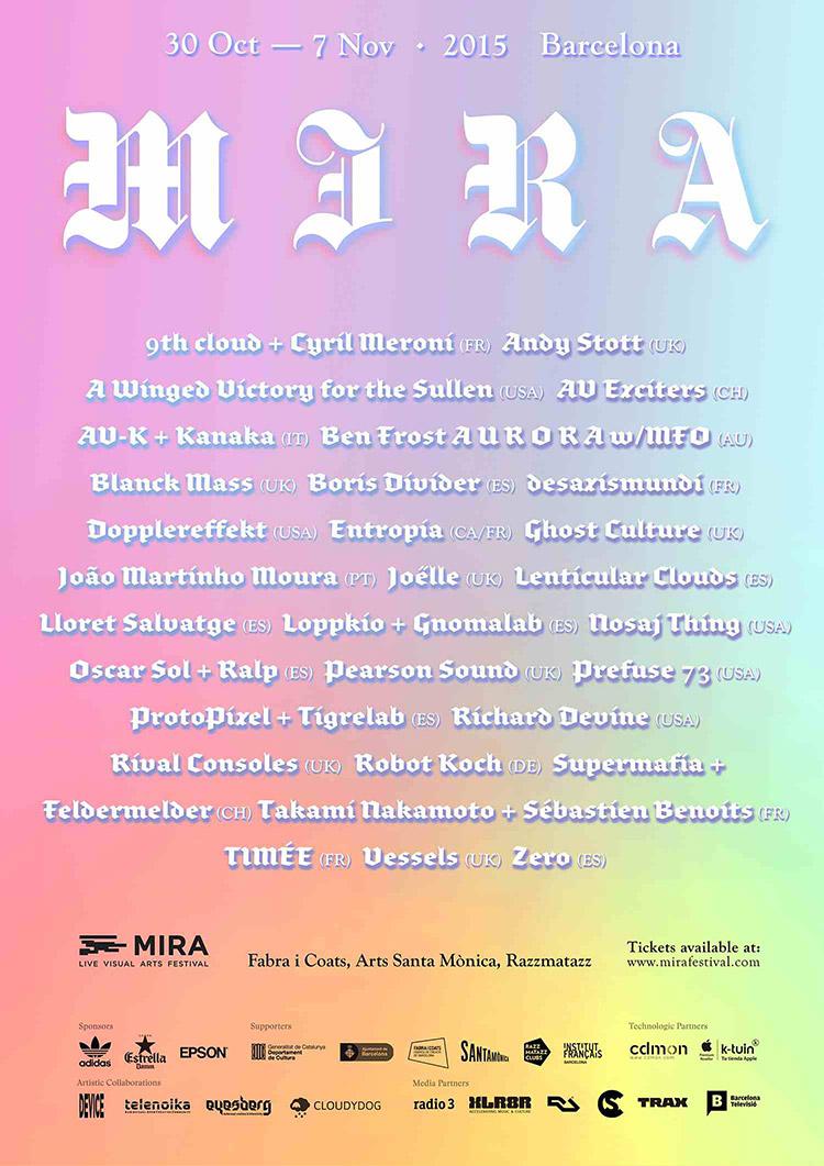 mira-2015-cartel