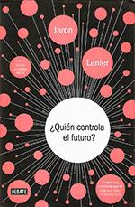 quien-controla-el-futuro