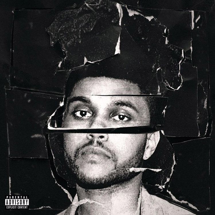 the-weeknd-beauty-behind-madness