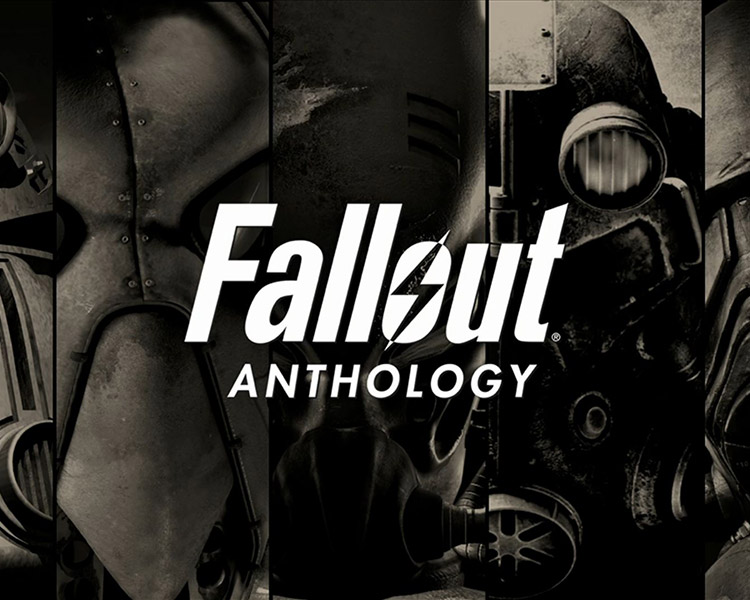 fallout-anthology-01
