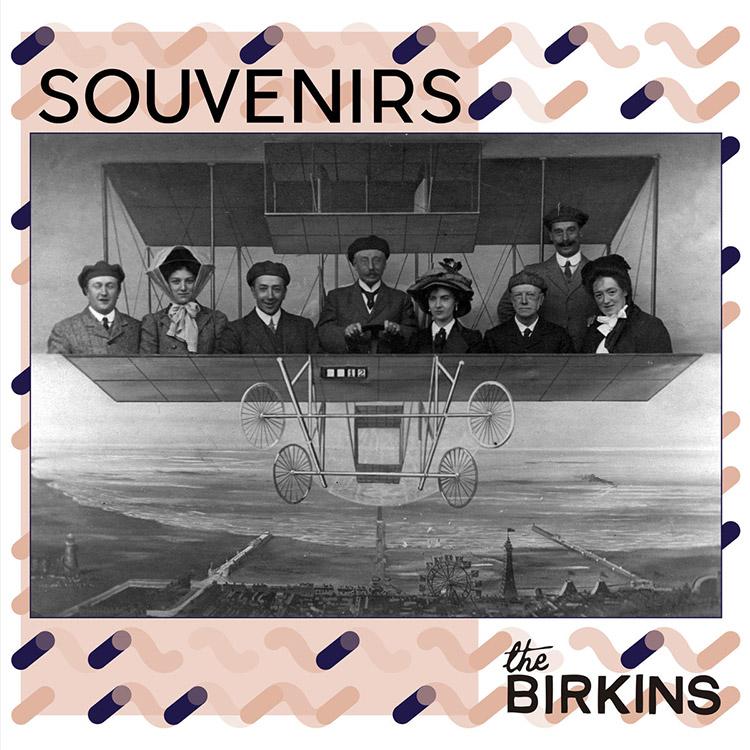 the-birkins