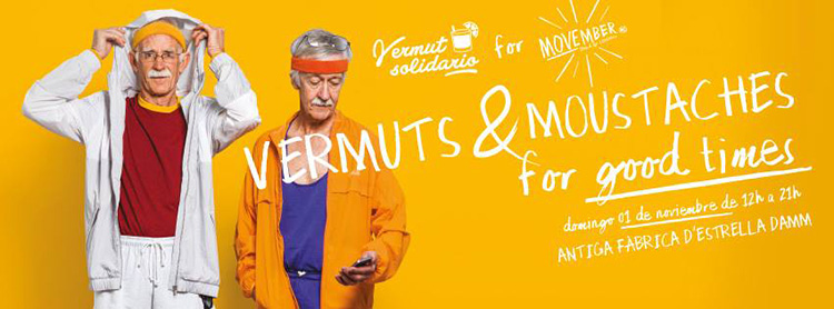 vermuts-and-moustaches