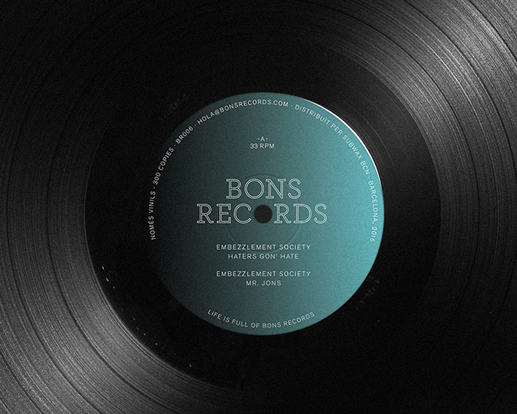 bons-records