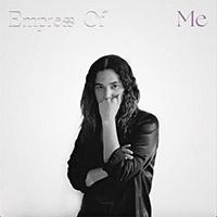 empress-of