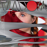 holly-herndon