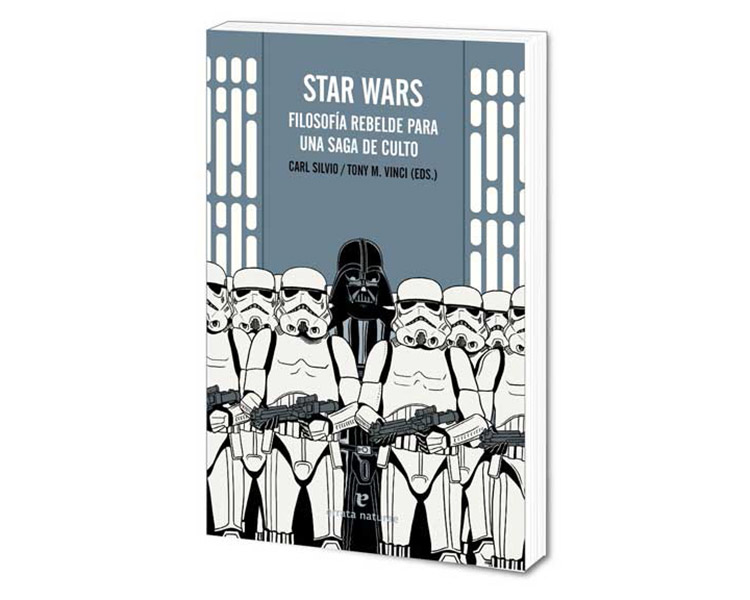 star-wars-libro