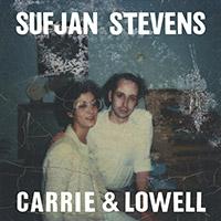 sufjan-stevens