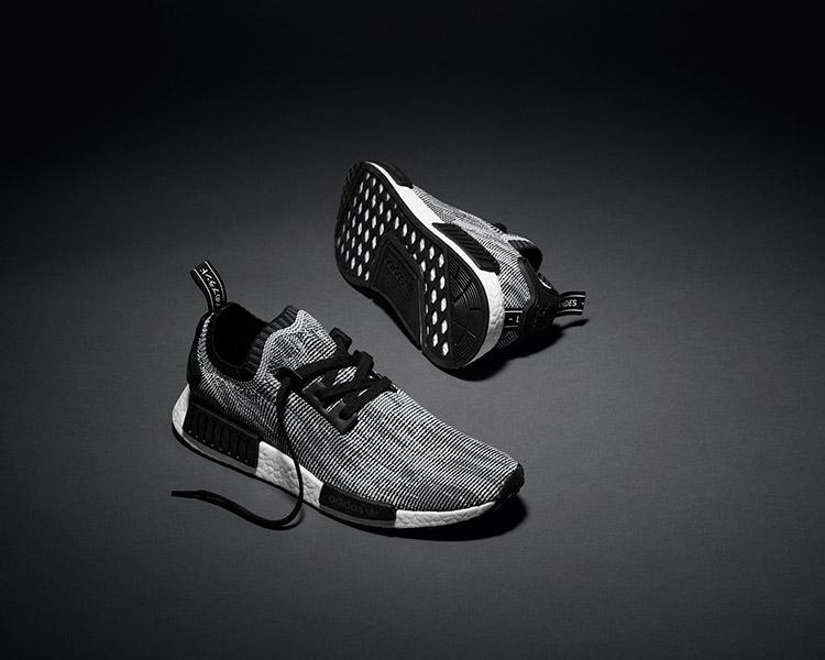 adidas-01