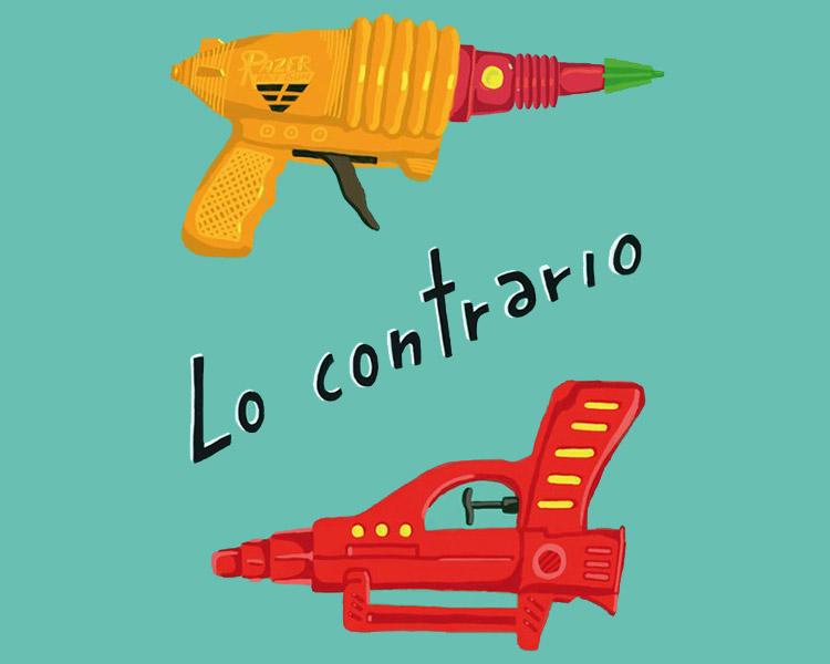 lo-conrario-01