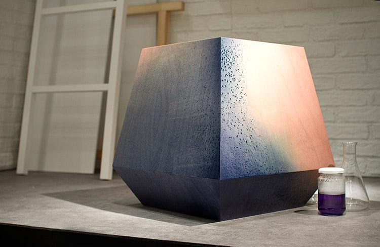 wooden-aquarelle-02