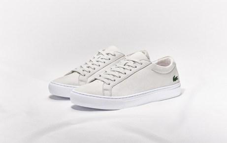 Lacoste L.12.12. sneakers