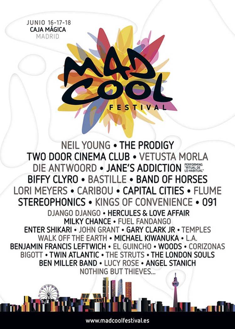 mad-cool-cartel