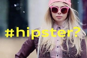 Audi Q2 #hipster