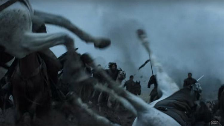 juego-de-tronos-jon-snow