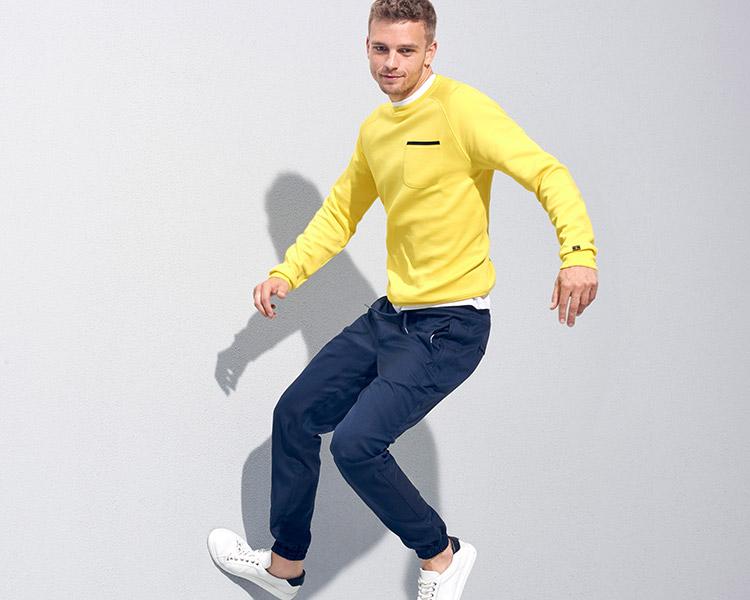 tommy-hilfiger-activewear-01