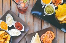 Gastronomistas