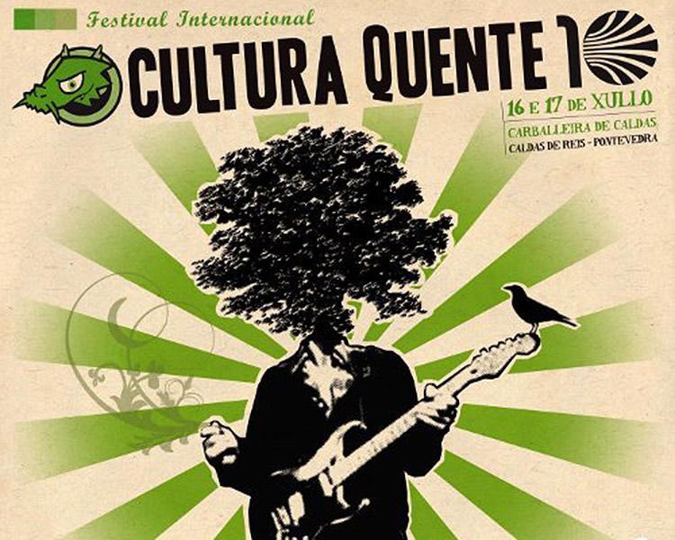 cultura-quente-2016